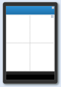 Nested Layouts