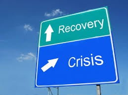 Disaster Recovery Plan for Your IBMi