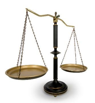balance-scales