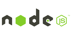 nodejs-light
