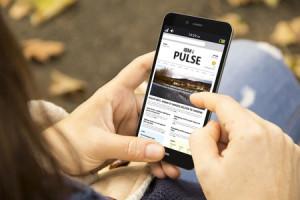 IBM i Pulse - Latest IBM i (AS400) Headlines