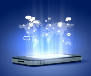 Profound UI supports BYOD for your mobile IBM i projects