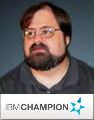 See Scott Klement speak at the 2014 OCEAN IBM i Technical Conference