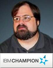 See Scott Klement speak at the 2014 OCEAN IBM i Technical Conference