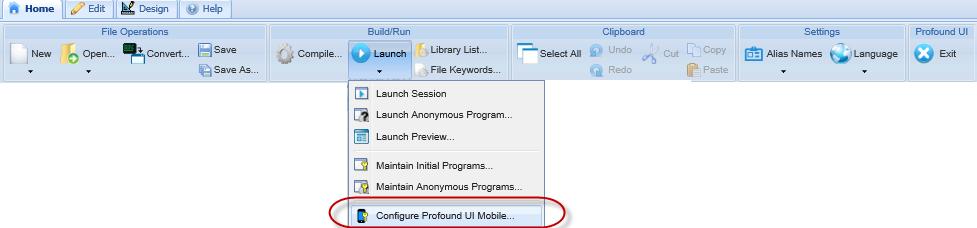 app_configure