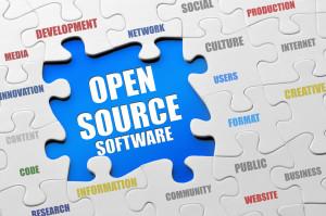 Profound UI Framework is true open source