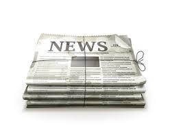 newspaper7