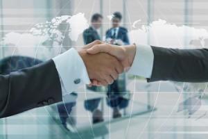 Profound Logic Announces New IBM i International Partners