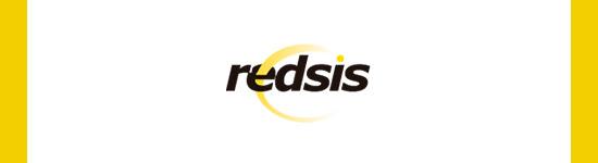 Redsis-Blog