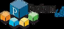 ProfoundUI Logo_400x200