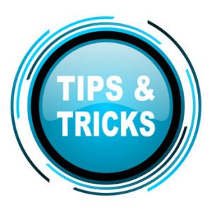 Profound Logic Tips and Tricks