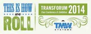 Transforum 2014