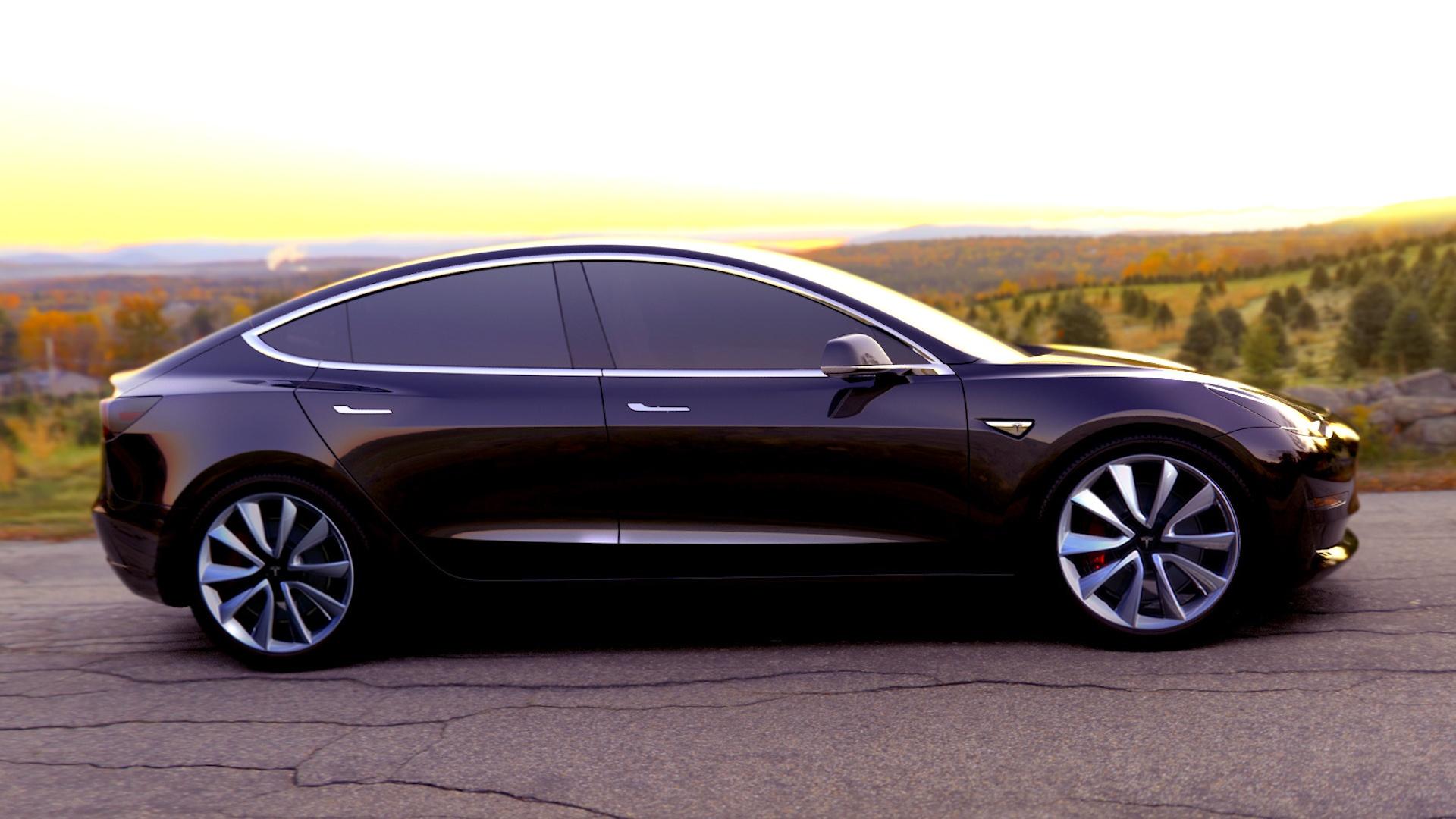 1078702682_4826469825001_1604CRO-Tesla-Model-3-Announcement-StillB.jpg
