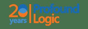 20th-Anniversary-Logo-2
