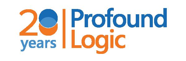 20th-Anniversary-Logo