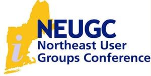 FINAL_NEUGC_Logo