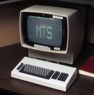 IBM_3277_Display.jpg