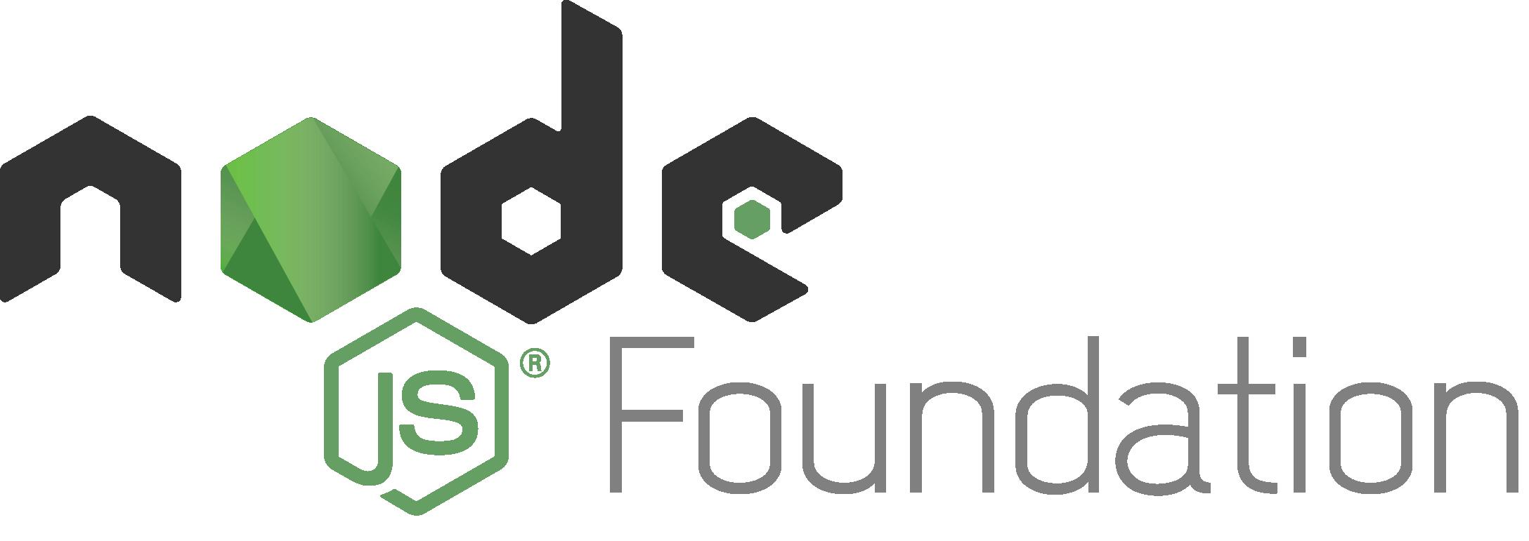 NodeJS_Foundation_Pantone.png