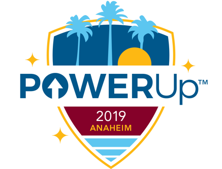 P8-PowerUp19_Anaheim_Logo-1