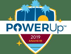 P8-PowerUp19_Anaheim_Logo