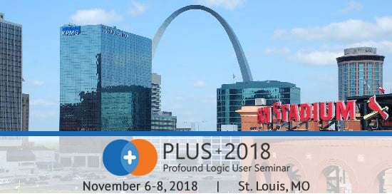 PLUS2018_Eventbrite
