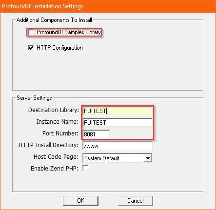 PUI Upgrade 3.png