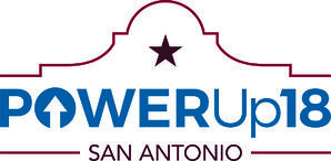PowerUp18_SanAntonio_Logo_CMYK