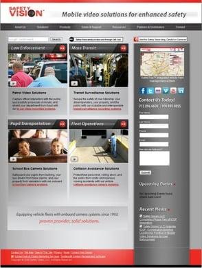 Website-Design-bbc69-1.jpg