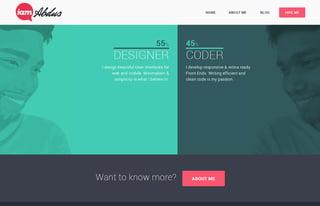 flatwebdesign.png