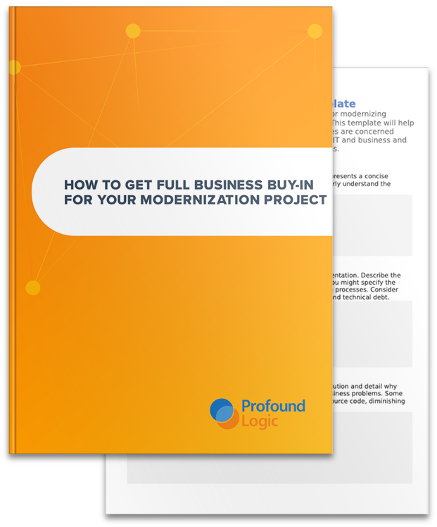 business buy-in ebook