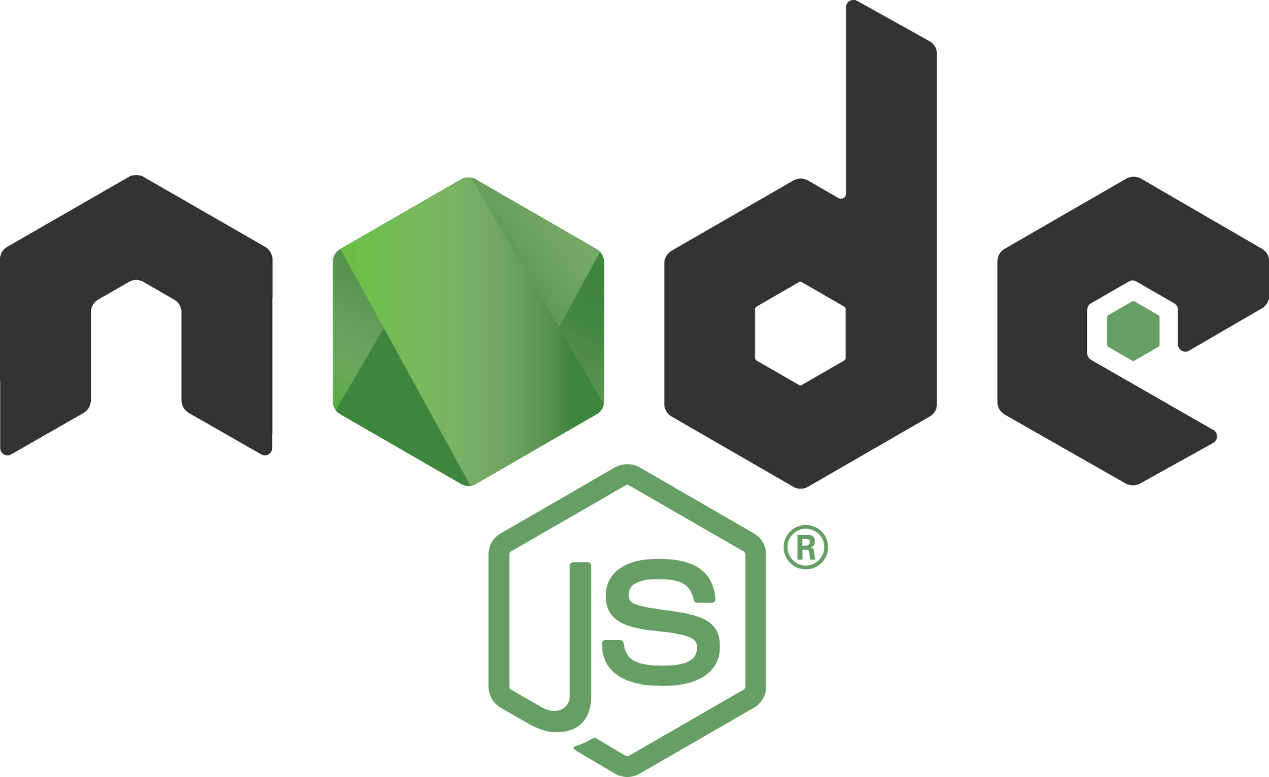 nodejs-new-pantone-black-1.png