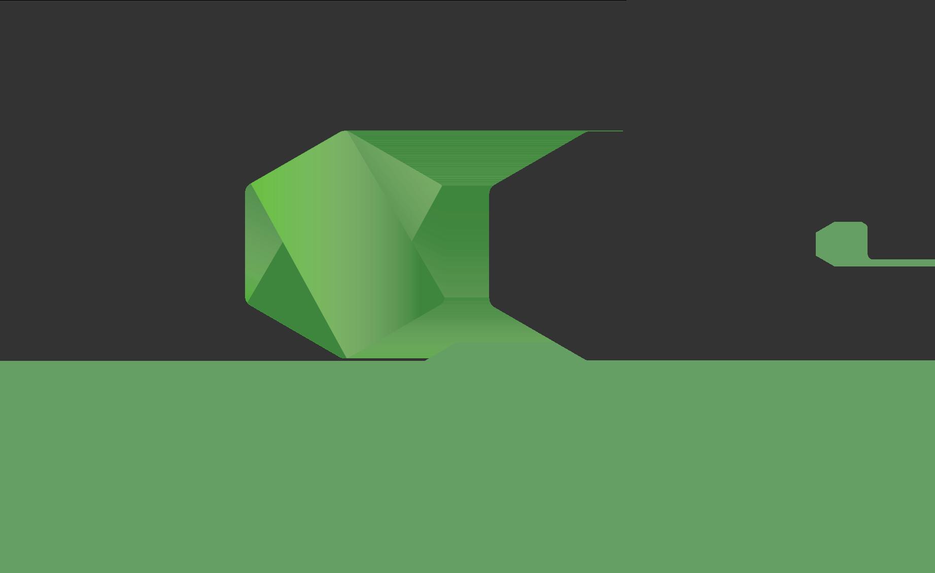 nodejs-new-pantone-black-1.png