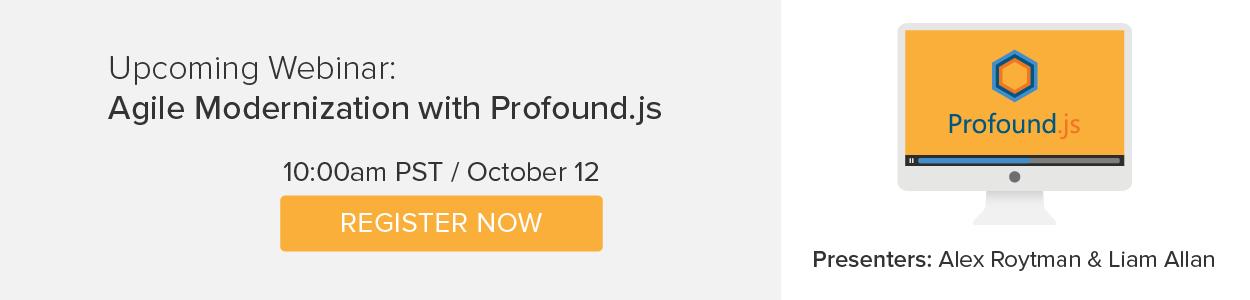 profoundjs-webinar.png