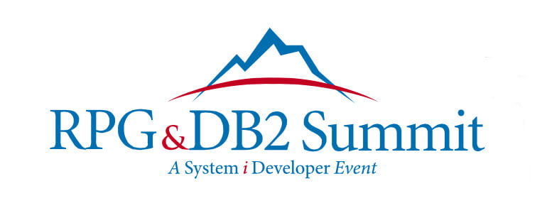 rpg-db2-summit