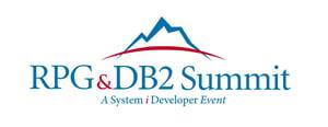 rpg-db2-summit
