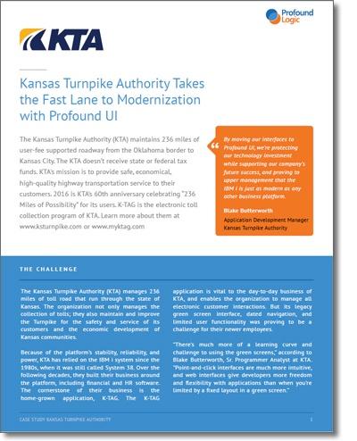 iModernize - IBM i Modernization and Development Blog by Profound