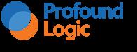 ProfoundLogic